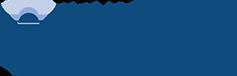 VERTICAL PHARMACEUTICALS, LLC Logo